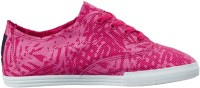 Puma Puma Streetsala Graphics IDP Running Shoes