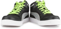 Puma Rebound Mid Lite DP High Ankle Sneakers