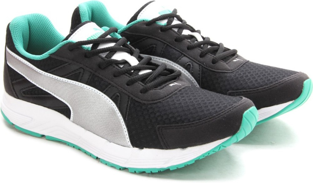 Puma ModifyDP Men Running Shoes ...