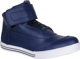 Emosis Sneakers, Casuals, Party Wear