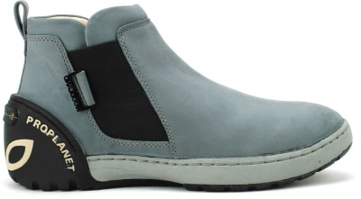 Flipkart: Woodland Shoes – FLAT 50% OFF (WS Retail ...