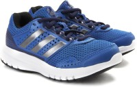 Adidas DURAMO 7 K Men Running SHOEDFTPQ7HNZSYB