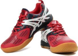Balls Badminton Shoes