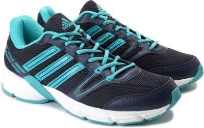 7f7f537869f21 Adidas Ogin W Running ShoesAdidas Ogin W Running Shoes