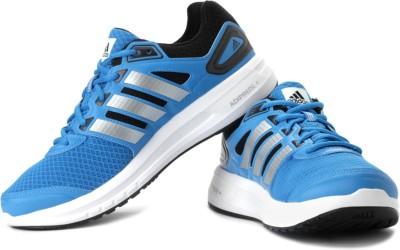 Tênis - Adidas Duramo 6