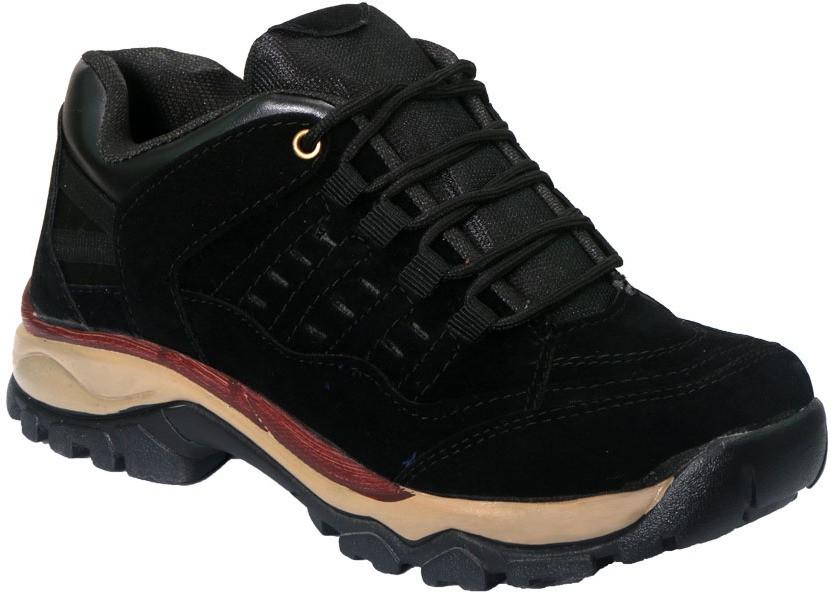 50% OFF on Vittaly Sturdy Hiking   Trekking Shoes on Flipkart ... a59f20647