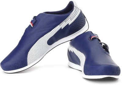F1 BMW Shoes | Zapatos Puma Mexico