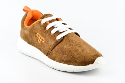 Provogue Provogue MP-PV1048 Casuals (Brown)