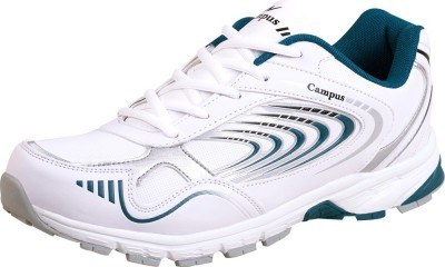 Campus Carbon Running Shoes