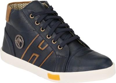 Ais13 Ais13 Smart Casual Sneakers