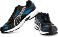 Puma Catruner Running Shoes