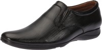 Oman Men's Slip On Shoes