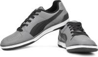Puma Unlimited Lo DP Sneakers - SHOEYP9NGQGMEHEF