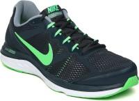 Nike Dual Fusion Run 3 Msl Running Shoes
