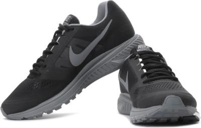 Nike Badminton Shoes Price ex Badminton Shoes Price