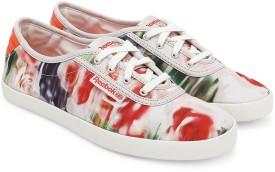 Reebok NC PLIMSOLE CORE Sneakers