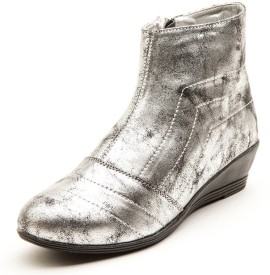 Marc Loire Elemental Seduction Boots