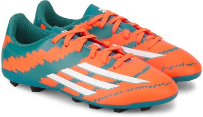 adidas football shoes flipkart