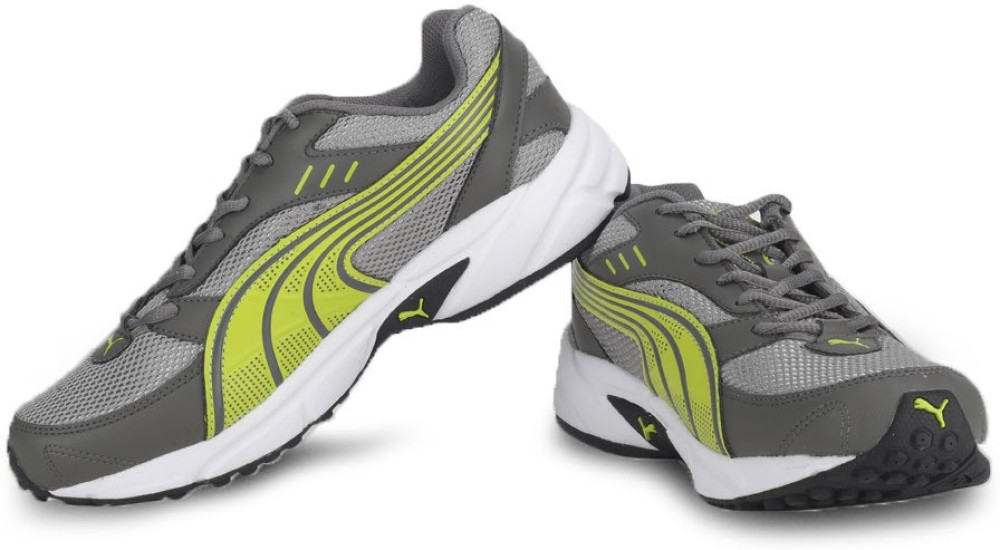 Puma Pluto DP Running Shoes