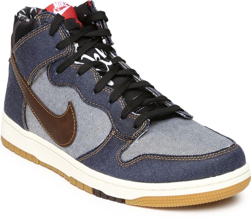 Nike Casual Shoes SHOE9UEHZYUHYFMH