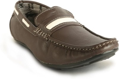 Calaso-202-Brown-Loafers