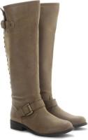 Steve Madden Cactuss Boots