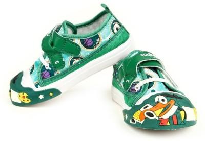 Footfun Casual Shoes