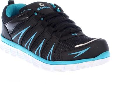 Scarpe Running Shoes