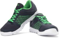Reebok Country Ride 2.0 LP Running Shoes: Shoe