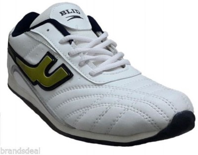 Blid Casual Shoe