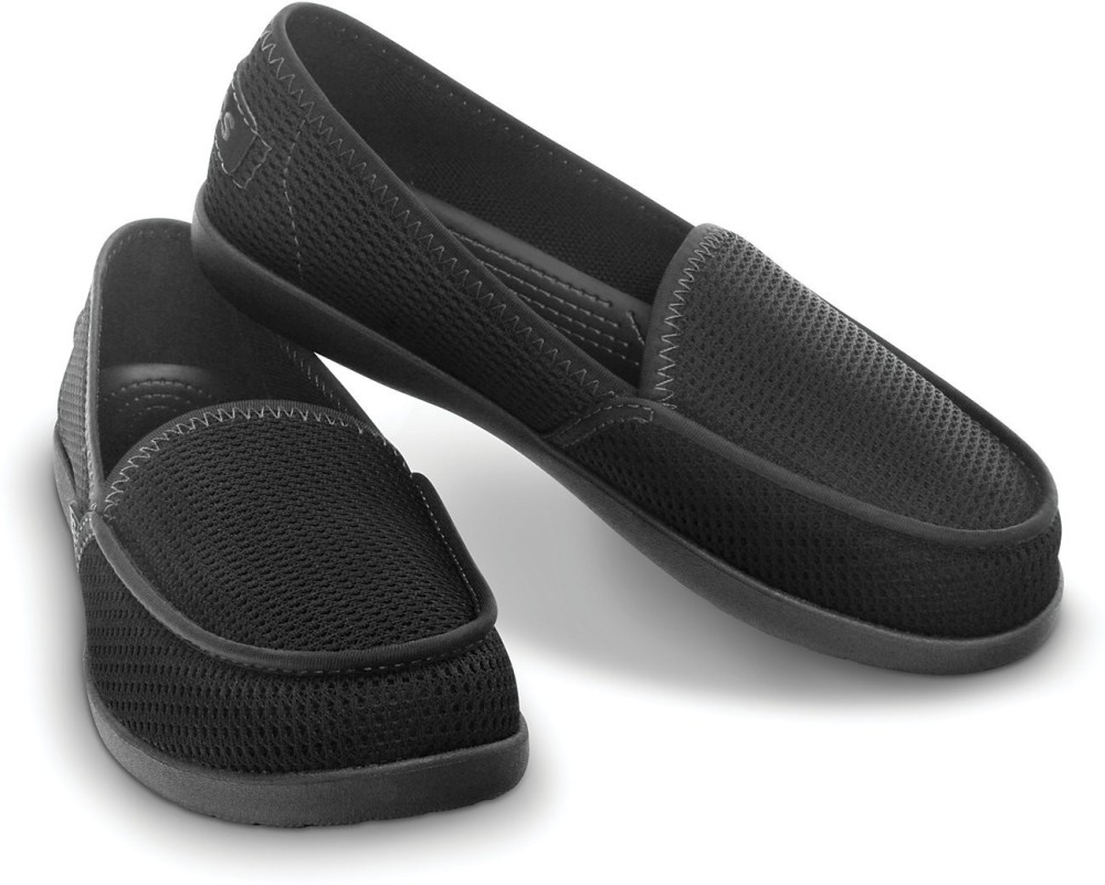 Crocs Melbourne Rx Loafers