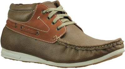 Dziner Dziner Casual Shoes