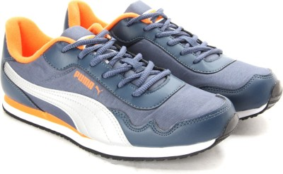 Puma-Epoch-DP-Sneakers