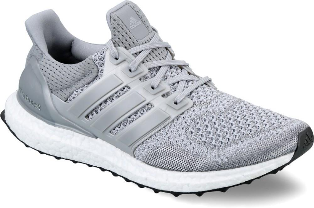 Adidas Ultra Boost Ltd Running Shoes