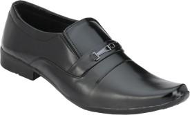 Shoe Day Formal Shoe