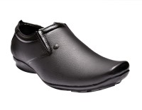 Prolific Aman Slip On Shoes