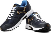 Puma Strike DP Running Shoes
