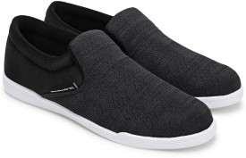 Reebok COURT SLIP ON Sneakers