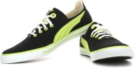 Puma Limnos CAT 2 DP Sneakers