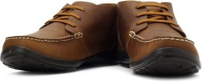 Adidas Xaphan Mid Hiking Shoes