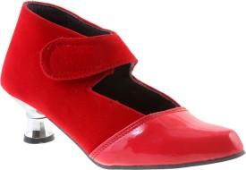 Faith 10002022 Casual Shoes
