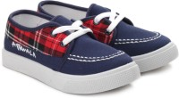 Airwalk Casual Shoes: Shoe