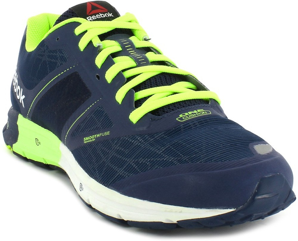 Reebok One Cushion 20 Citylite Running Shoes