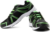 Fila Sports Shoes for Men at Extra 32% Off from Flipkart