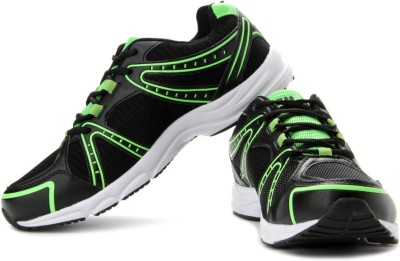 Fila Bloom Running Shoes fro Men at Rs 2297 Only at Flipkart