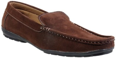 Footriot NA Loafers