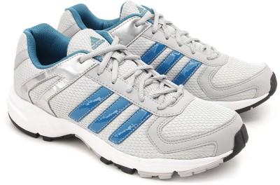Adidas Galba Running Shoes