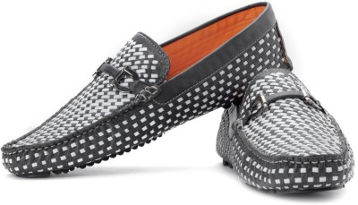 Style Centrum Driving Shoes
