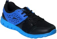 Vittaly Mesh Sports Running Shoes