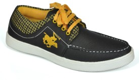 OPTICALFOOTWEAR Canvas Shoes